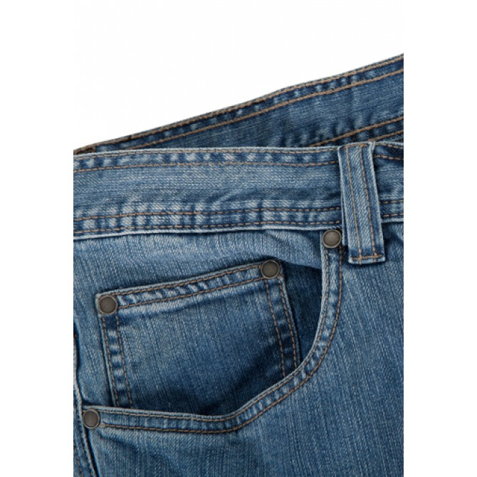 5 Pocket Blue-Jeans CG Neal / Jeans Neal