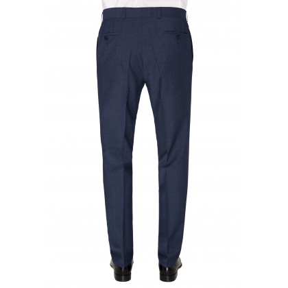 Performance business trousers 37,5° CG Sascha / Hose/Trousers CG 37,5?C-Sascha