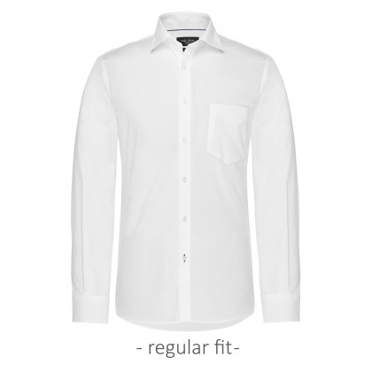 Businessshirt regular fit / Hemd/Shirt CG SV-Regular