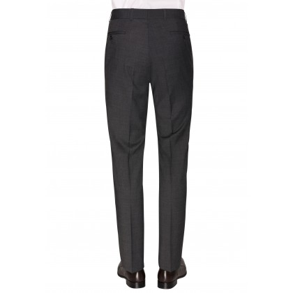 Business Chino CG Fabio / Hose/trousers CG Fabio