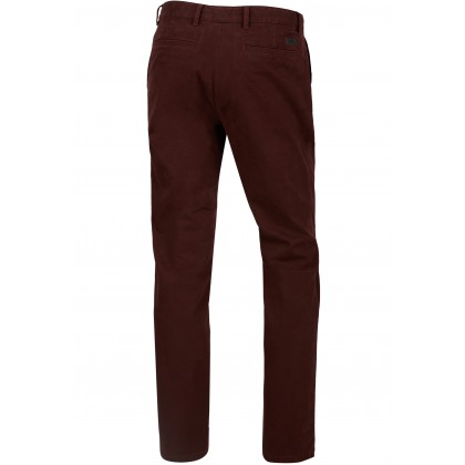 Cotton Trouser CG Rene / Z-Hose/Trouser CG Rene