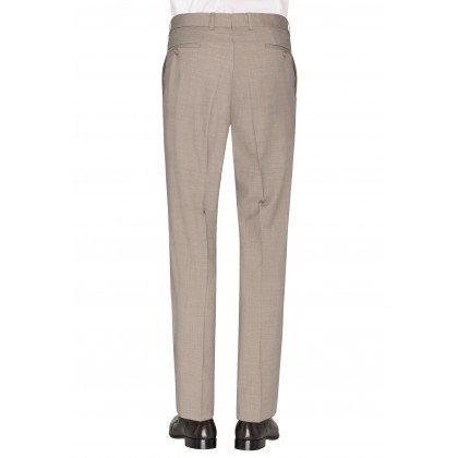 Woollen trouser CG Tom / Hose/Trousers CG Tom