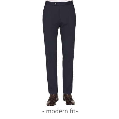 Trouser CG Tom / Hose/Trousers CG Tom