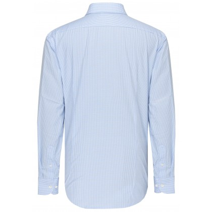 Light Blue shirt CG Eros / Hemd/Shirt CG Eros W